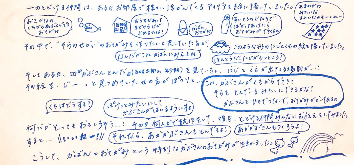 otegami_idea